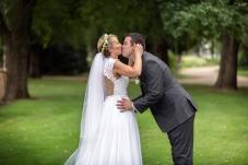 Benalla Wedding 7