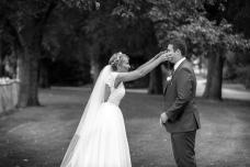 Benalla Wedding 8