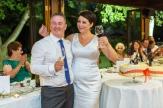 Brown Brothers Weddings 3