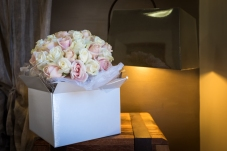 Dutch Connection Florist Wangaratta