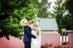 Lindenwarrah wedding 16
