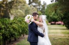 lindenwarrah wedding 18