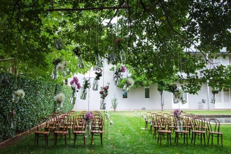 Lindenwarrah wedding 3