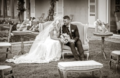 Lindenwarrah Weddings 13