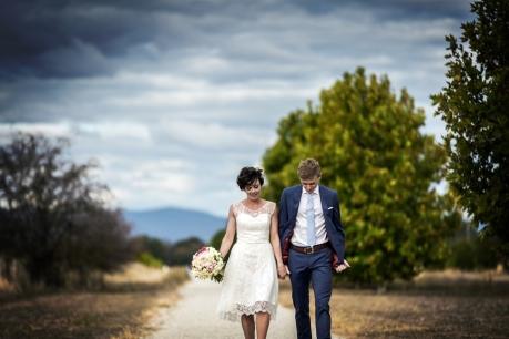 Lindenwarrah weddings 13