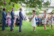 Lindenwarrah weddings 2