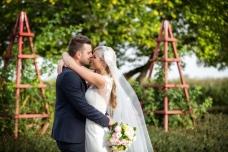 Lindenwarrah weddings 21