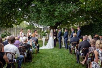 Lindenwarrah Weddings 3