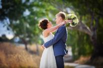 Milawa weddings 3