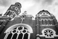 St Joesphs Benalla 2