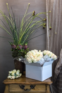 The Dutch Connection Florist Wangaratta 2