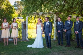 Wedding at Dreamers Mt Beauty 3