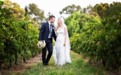 Wedding at Lindenwarra18
