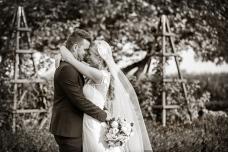 wedding at Lindenwarrah 20