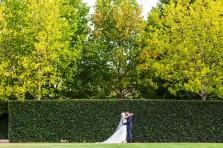 Wedding at Lindenwarrah 9