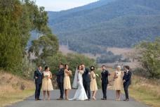Wedding in Mt Beauty 5