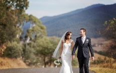 Wedding Photos Mt Beauty