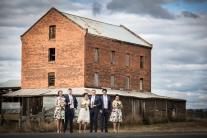 Weddings at Lindenwarrah 12