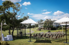 Yarrawonga Mulwala Gof Club Weddings 2