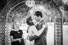 Yarrawonga Mulwala Golf Club Weddings 11