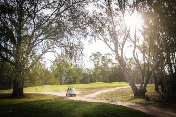 Yarrawonga Mulwala Golf Club Weddings 13