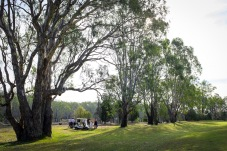 Yarrawonga Mulwala Golf Club Weddings 14