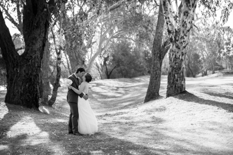 Yarrawonga Mulwala Golf Club Weddings 15