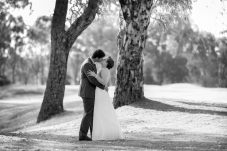 Yarrawonga Mulwala Golf Club Weddings 16