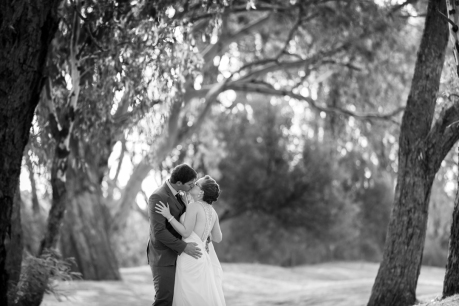 Yarrawonga Mulwala Golf Club Weddings 17