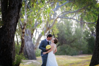 Yarrawonga Mulwala Golf Club Weddings 19