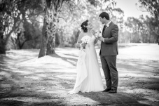 Yarrawonga Mulwala Golf Club Weddings 3