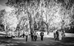 Yarrawonga Mulwala Golf Club Weddings 6