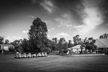 Yarrawonga Mulwala Golf Club Weddings 8