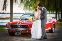 Yarrawonga Mulwala Weddings