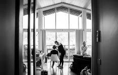 Boyntons Feathertop Winery Wedding 5