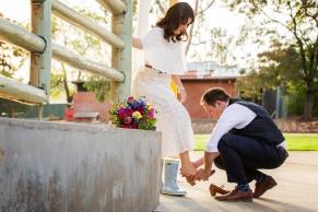 Photography Wedding Wangaratta 2