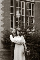 Photography Wedding Wangaratta
