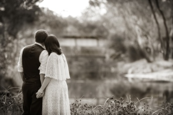 Photos wangaratta wedding 4