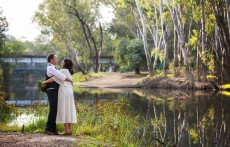 Wangaratta wedding photographer 6