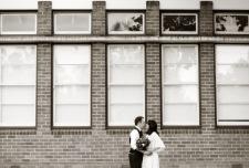 Wangaratta Wedding Photography 3