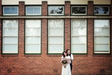 Wedding in Wangaratta 3