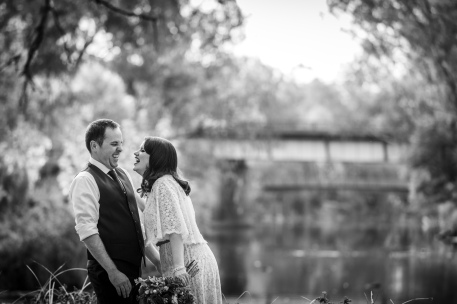 Wedding photographer wangaratta 4