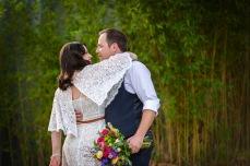 Wedding Wangaratta Photo
