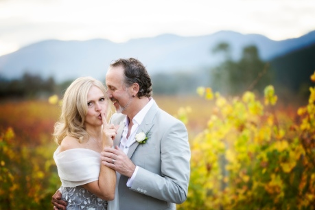 boyntons feathertop winery wedding 10