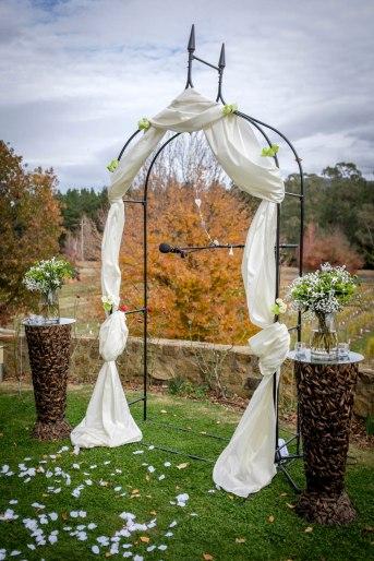 Boyntons feathertop winery wedding 2