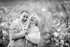 Boyntons feathertop winery wedding 7