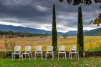 Boyntons feathertop winery wedding14