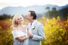 boyntons winery wedding 9