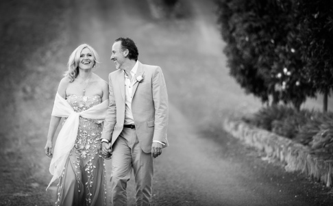 feathertop winery wedding 11