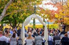Feathertop winery wedding 4